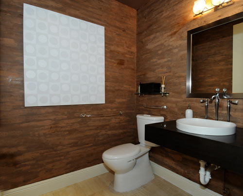Bathroom Construction In Naples FL - Bathroom fixtures naples fl
