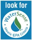 Plumbing Watersebse